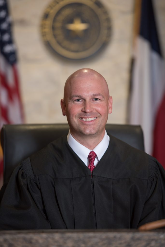 judge-schmude